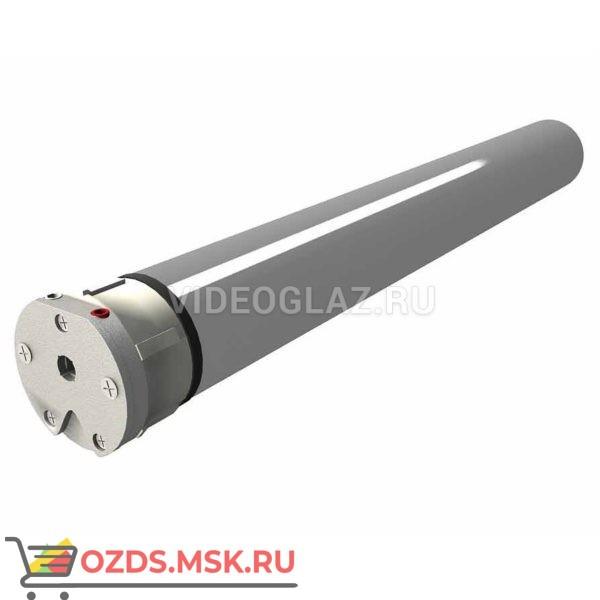 DoorHan RS6012KIT Внутривальный электропривод