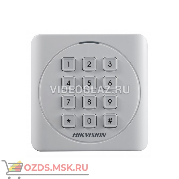 Hikvision DS-K1801EK