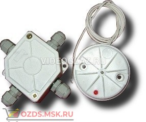 Магнито-контакт ИП 103-10-(А1) Извещатели тепловые максимальные