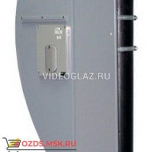 Охранная техника Барьер-500С Извещатель линейный радиоволновый