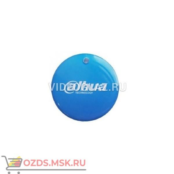 Dahua YX-4CM Брелок Proximity