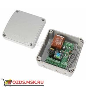 DoorHan CV0.1 Аксессуар для электропривода
