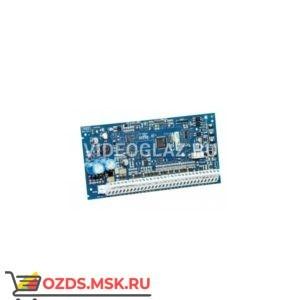 DSC HS2064 Прибор специальный