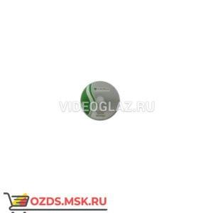 ELSYS VideoNova A40-IP-08 ПАК СКУД