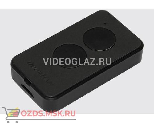 DoorHan Transmitter 2-PRO-Black Радиоуправление