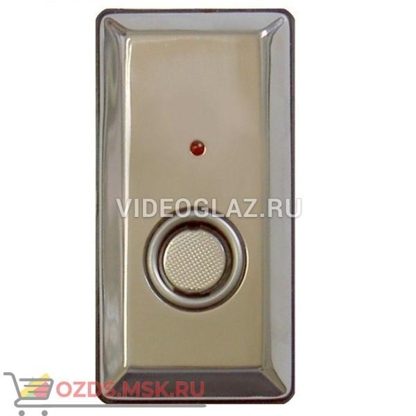 Радий Считыватель-2 исп. 02 Считыватель для ключей Touch Memory