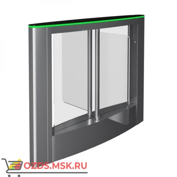 Oxgard РQL-04-GCMK-660900 (Болид, Mifare) Комплект Турникет - проходная