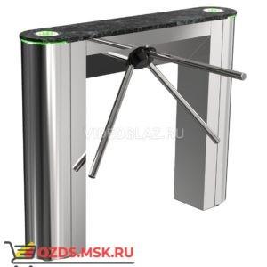 Ростов-Дон Турникет тумбовый ТТ10М1-Н (искусственный камень) Тумбовый турникет
