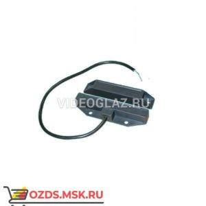 Магнито-контакт ДПМ-1-100