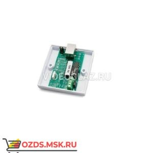 IronLogic Z-397 (мод. USB) АдаптерКонвертор