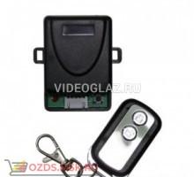 Smartec ST-EX001RF Система на радиобрелоках