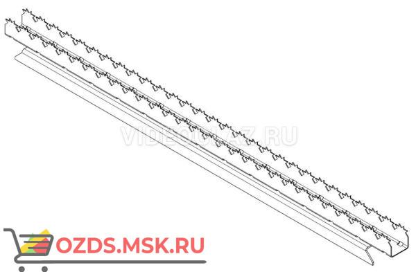 PERCo-MB-16.10 Дополнительный элемент для ограждения