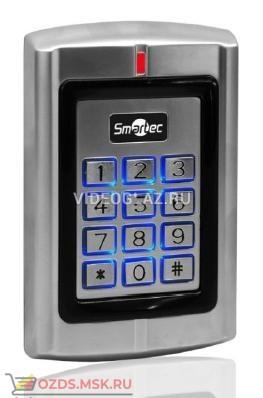 Smartec ST-SC141EHK Контроллер СКУД