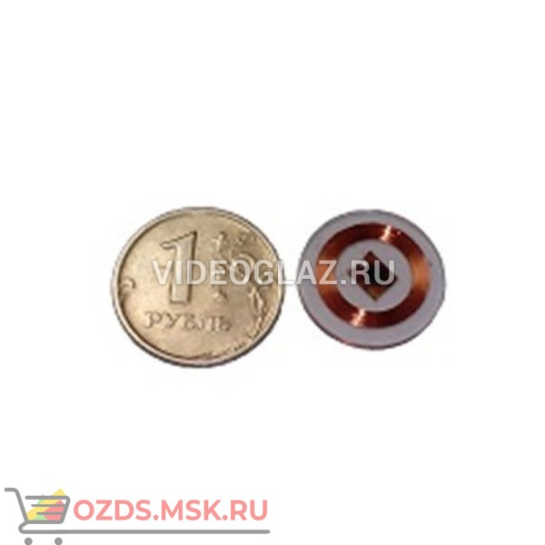 Smartec ST-PT020EM Метка Proximity
