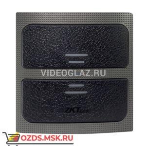 ZKTeco KR501E Считыватель Proximity