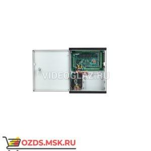 Dahua ASC1204C-D Контроллер для замка