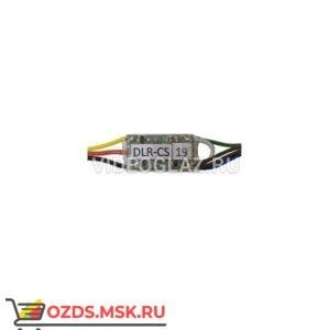 Октаграм DLR-CS Адресный микрочип СКУД