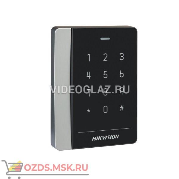 Hikvision DS-K1102EK