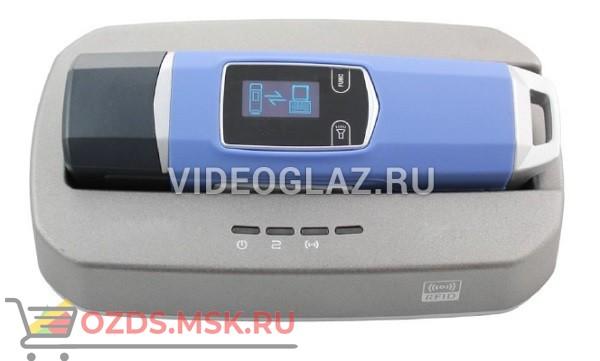 Smartec ST-CE058EM Дополнительное оборудование для считывателей