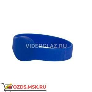 Tantos EM-Marine Браслет TS синий Брелок Proximity