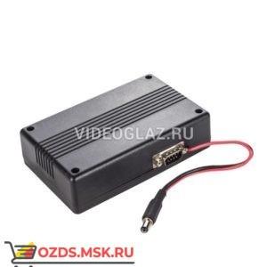 Семь печатей GT-10 Интерфейсный модуль СКУД