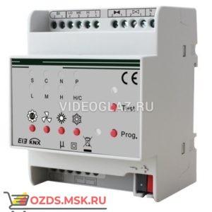 BAS-IP KA-30 Система Умный дом