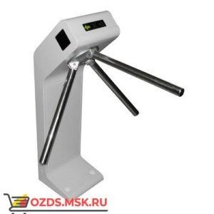 Сибирский арсенал Турникет SA-300 Турникет-трипод