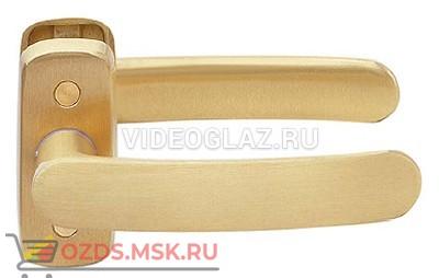ABLOY POLAR 60650 A(DH006251306100) Ручка к двери