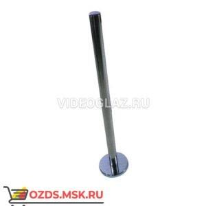 CAME 001PSTRVX4F90 Дополнительный элемент для ограждения
