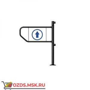 Сибирский арсенал Калитка Флажок 25-П Калитка