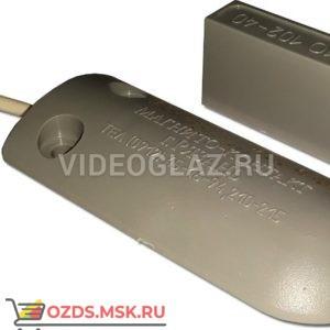 Магнито-контакт ИО 102-40 АЗП (2)