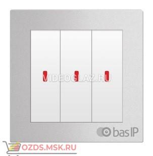 BAS-IP KS-03 Система Умный дом