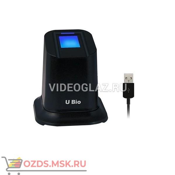 Anviz U-Bio Считыватель биометрический