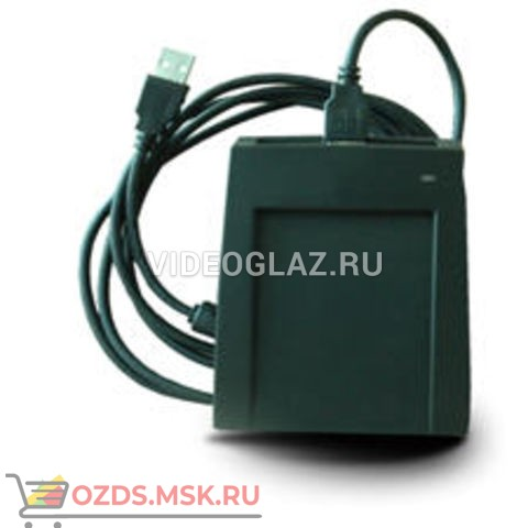 ZKTeco CR10E Считыватель Proximity