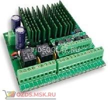 Октаграм L5D04P Контроллер СКУД