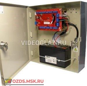 RusGuard ACS-102-CE-BM Контроллер