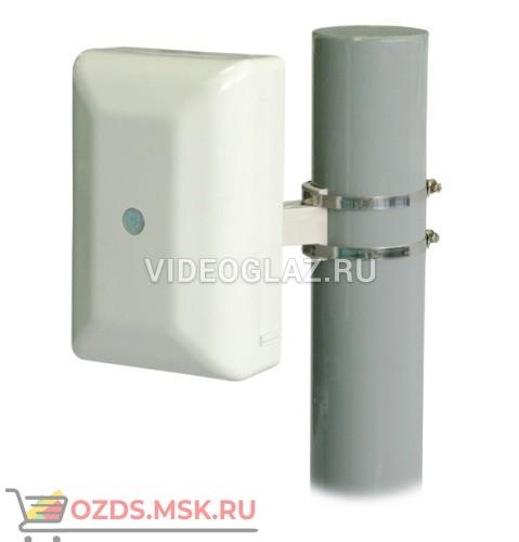 Охранная техника Барьер-200 Извещатель линейный радиоволновый