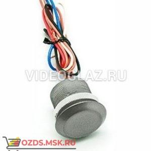 IronLogic CP-Z-2 (мод. E P) врезной светлый Считыватель