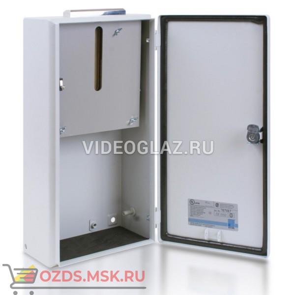 КОДОС К-100 Картоприемник КОДОС