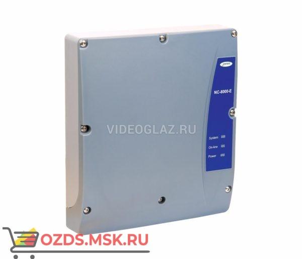Parsec NC-8000-E Контроллер СКУД