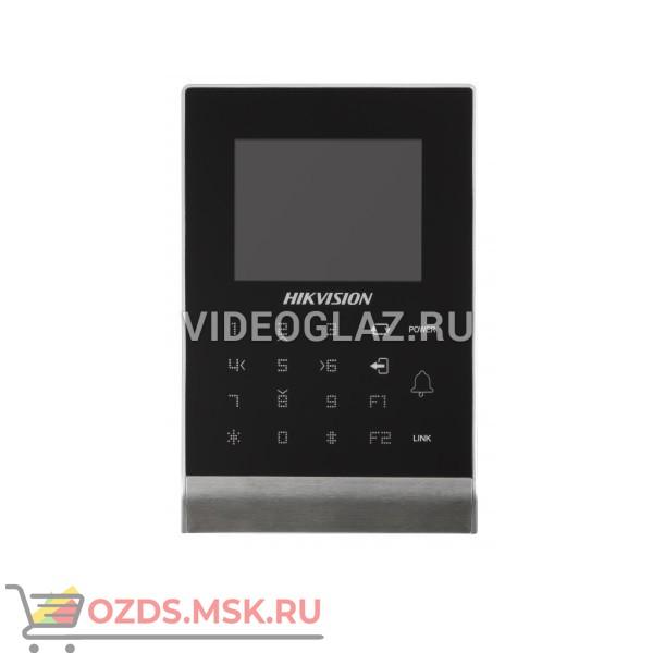 Hikvision DS-K1T105M Считыватель Proximity