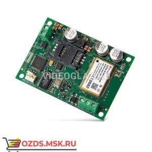 Satel GPRS-T2 Прибор специальный