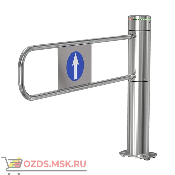 Ростов-Дон АК160-Нерж-У Калитка