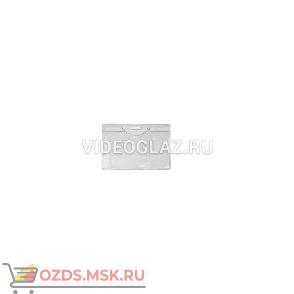 Smartec ST-SP001G Аксессуар для карт Proximity