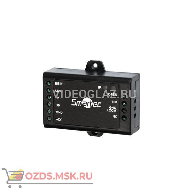 Smartec ST-SC010 Контроллер СКУД