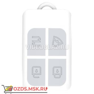 Optimus RC-200 Охранная GSM система