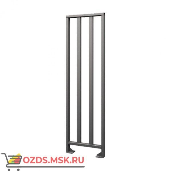 Oxgard Ограждение полноростовое 620(ВЗР 2342.01-03) Полноростовое ограждение