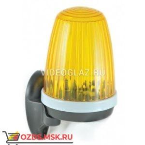 AN-Motors F5000 Сигнальная лампа