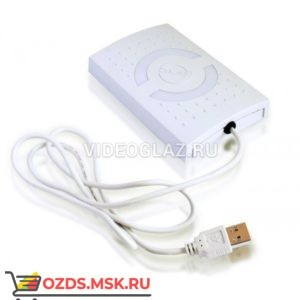 КОДОС RD-1100USB Считыватель бесконтактных карт