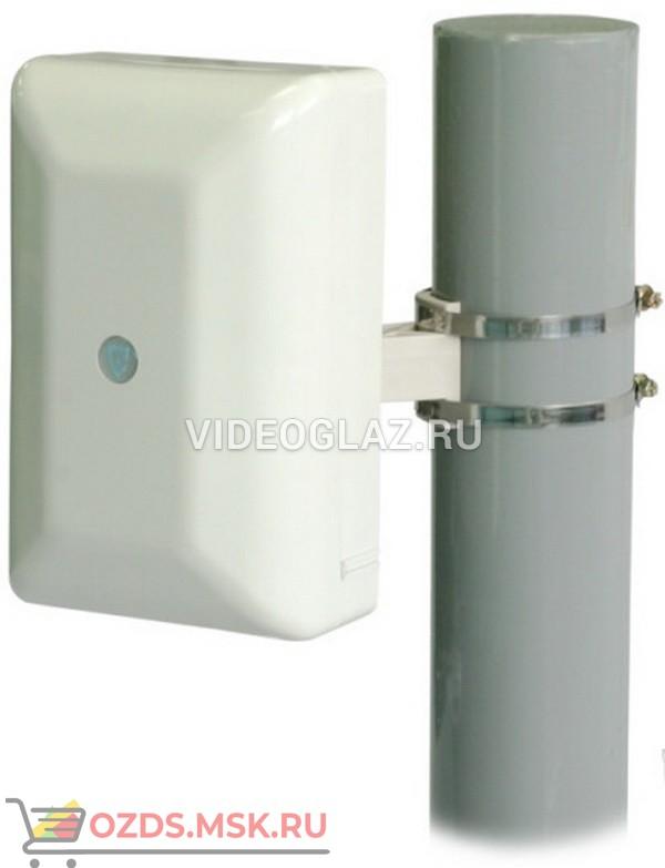 Охранная техника Барьер-100Т Извещатель линейный радиоволновый